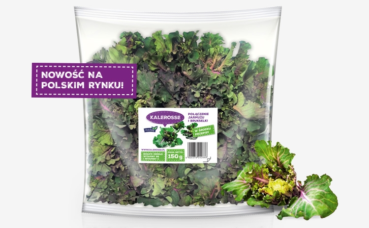 kalerosse-nowe-warzywo-na-polskim-rynku