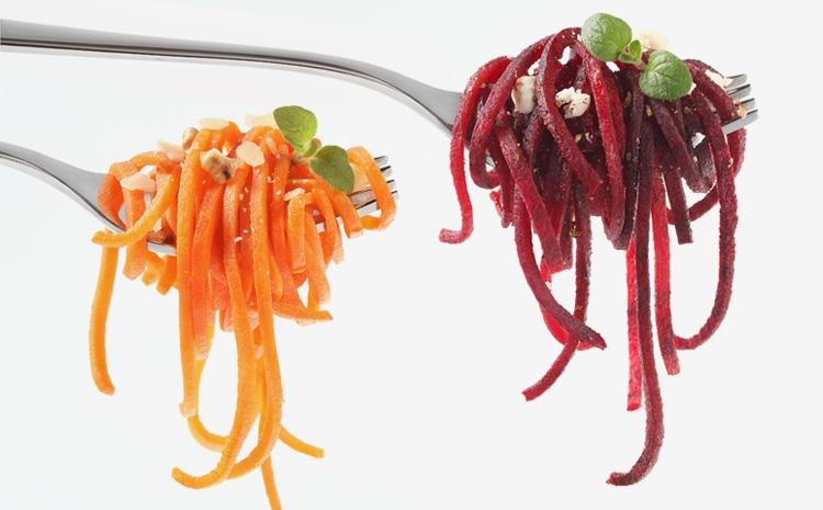 makarony-z-warzyw-fit-easy-pierwsze-na-polskim-rynku