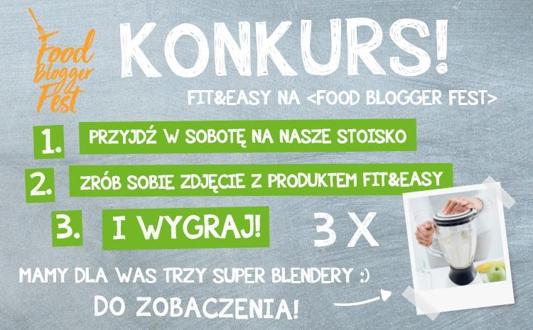fit-easy-sponsorem-food-blogger-fest