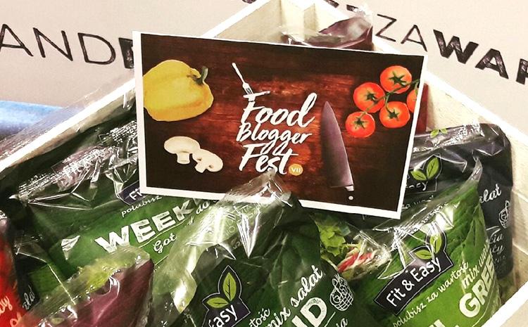 food-blogger-fest-2017-podsumowanie-wyniki-konkursu