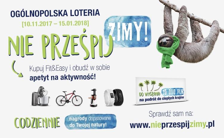 marka-fit-easy-rusza-z-loteria-promocyjna