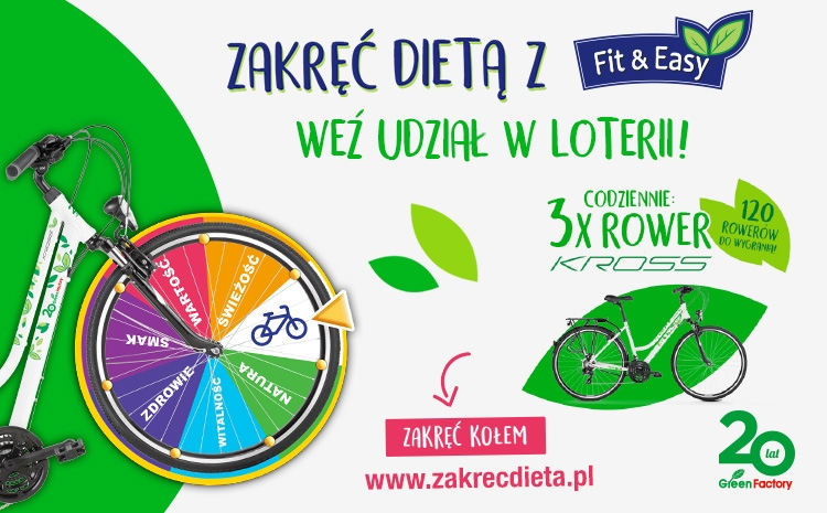 zakrec-dieta-z-fit-easy