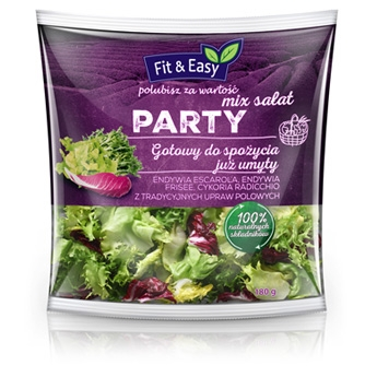fit-easy-party
