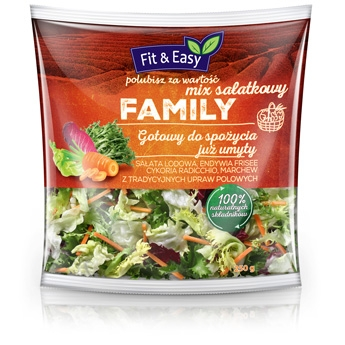 fit-easy-family