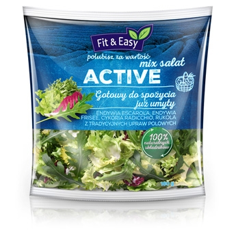 fit-easy-active