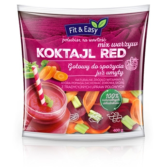 fit-easy-super-koktajl-red