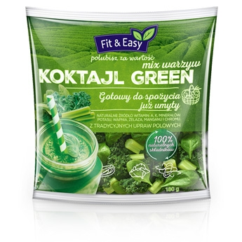 fit-easy-super-koktajl-green