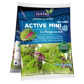 salatka-active-mini-duopack