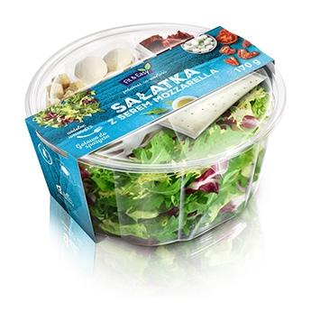 salatka-z-rukola-i-serem-mozzarella