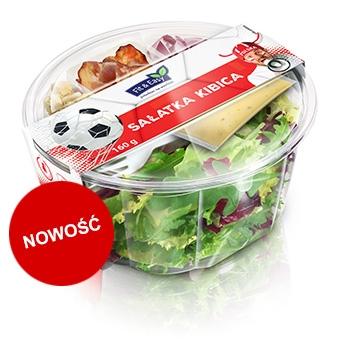 salatka-kibica