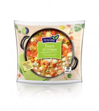 fit-easy-zupa-jarzynowa