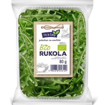 fit-easy-bio-rukola