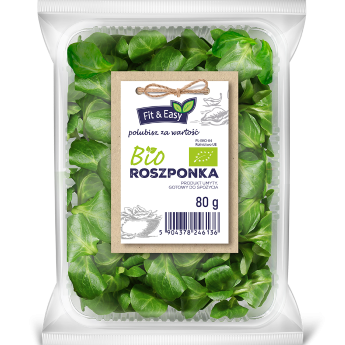 fit-easy-bio-roszponka