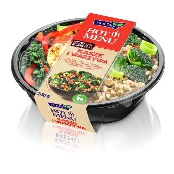 hot-menu-kasze-i-warzywa
