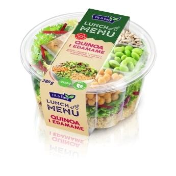 lunch-menu-quinoa-i-edamame