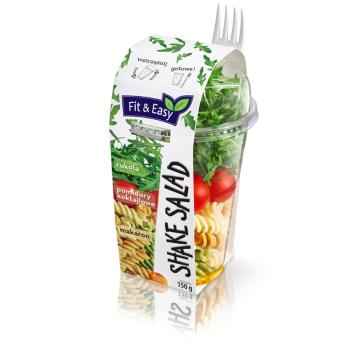 shake-salad-z-kolorowym-makaronem
