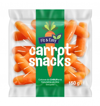 fit-easy-carrot-snacks