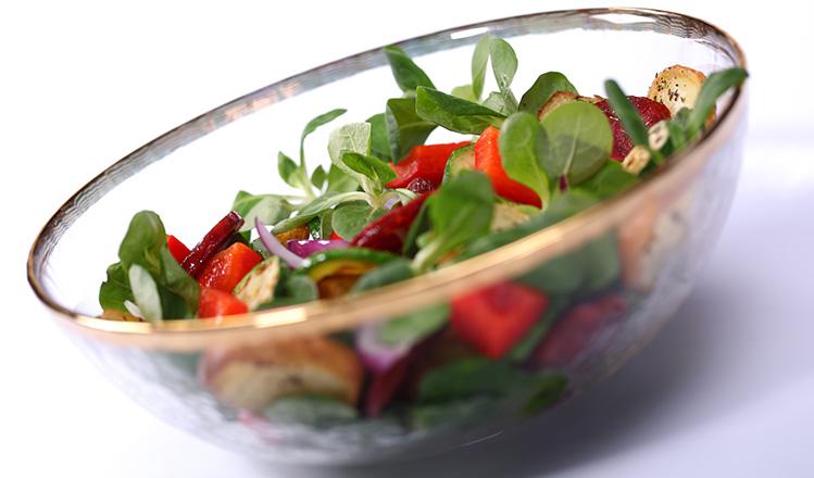 roszponka-z-ziemniakami-i-kielbasa-chorizzo