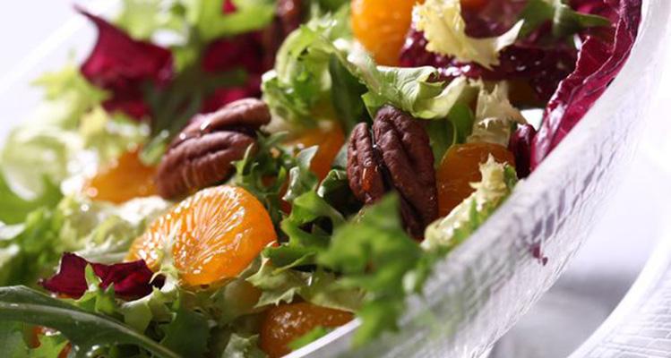 salatka-z-mandarynkami