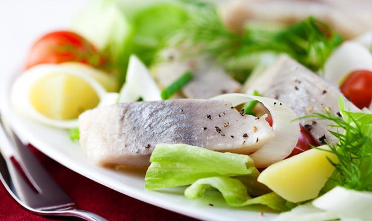 salatka-ze-sledziem