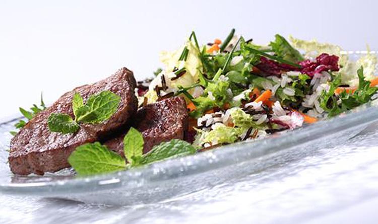 salatka-z-ryzem