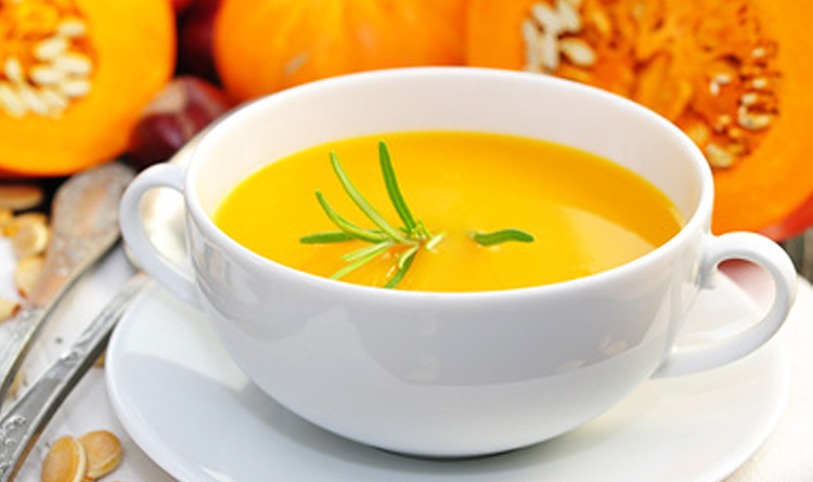 zupa-dyniowa-na-slodko