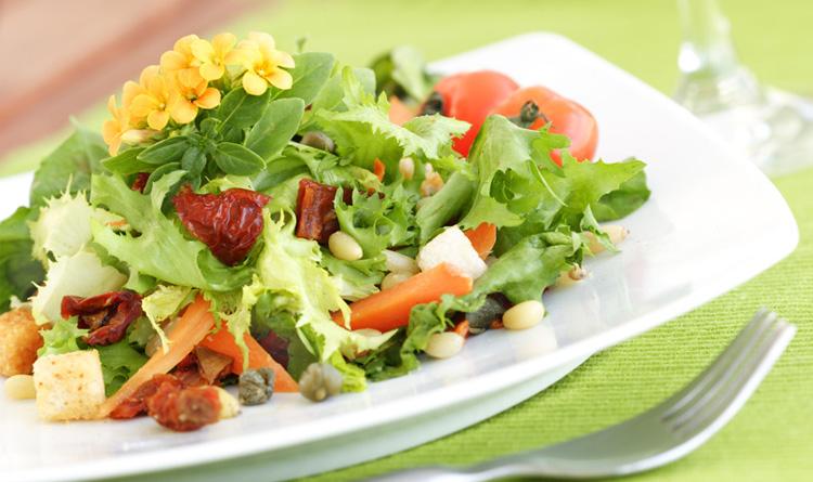 letnia-salatka