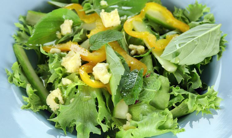 salatka-z-papryka
