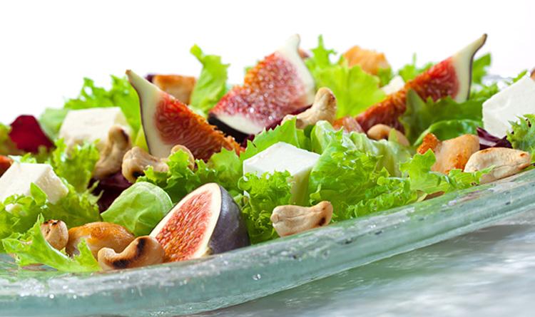 salata-z-figami
