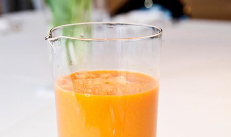 karotka-z-mango