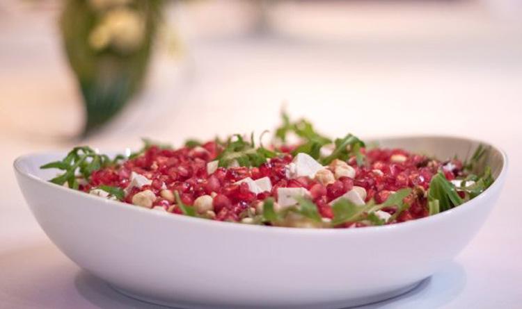 joanny-jablczynskiej-przepis-na-salatke-orzechowa-z-granatem