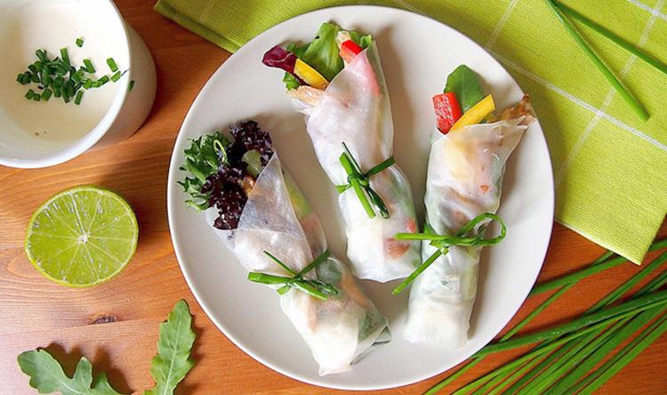 spring-rolls-pozywnie-lekko-swiezo