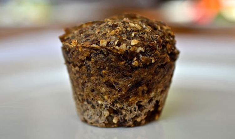zdrowe-muffinki-z-nasionami-szalwii