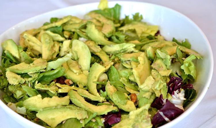 zielone-musli-na-sniadanie
