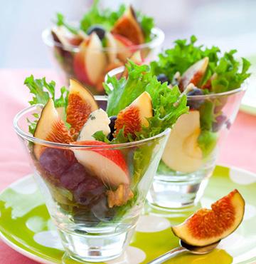 salatka-owocowa-z-serem