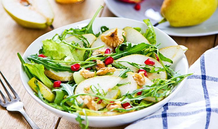 salatka-z-rukoli-i-gruszek