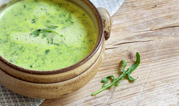 rozgrzewajaca-zupa-z-rukoli