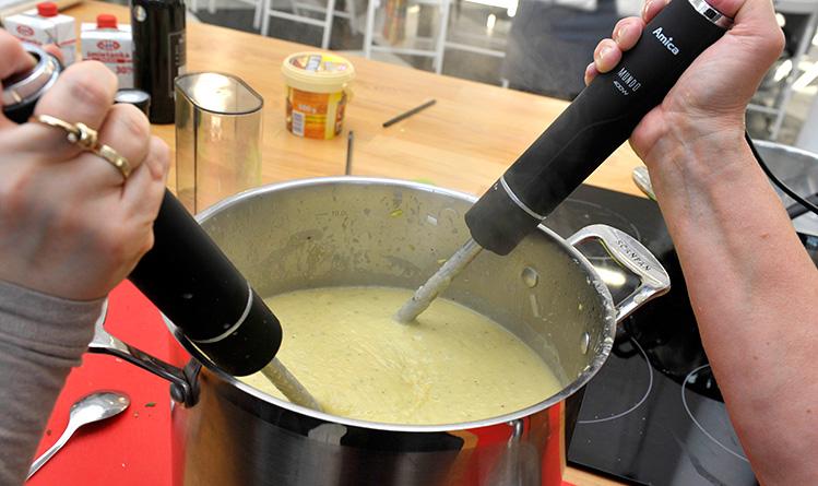 zupa-krem-z-porow