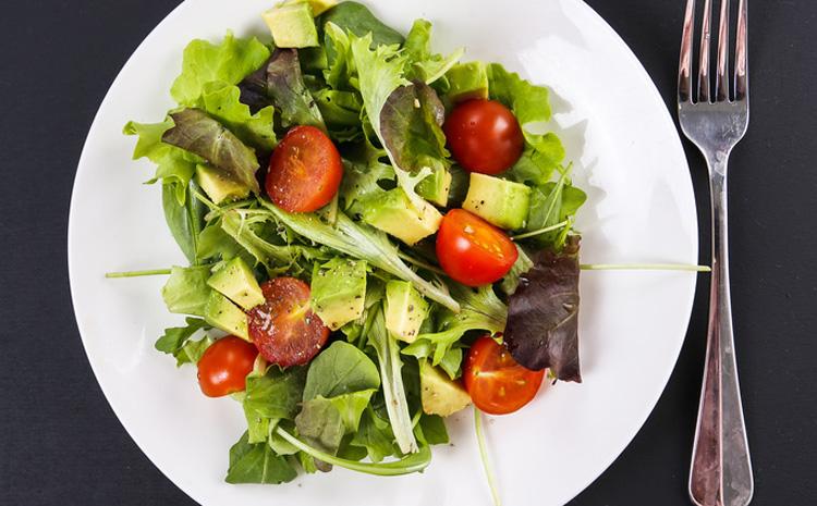 salatka-a-la-guacamole