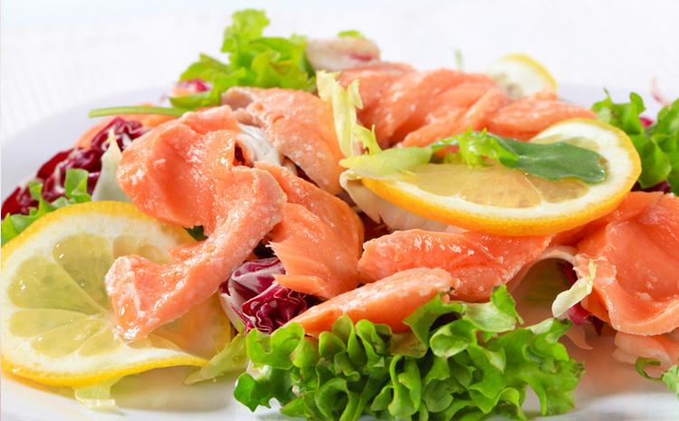 mini-salatka-z-warzywami