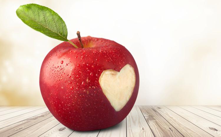 swieze-owoce-jablko