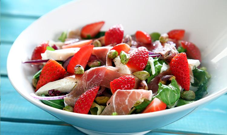 salatka-wykwintna