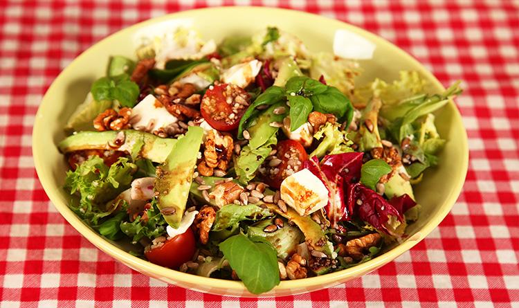 salatka-z-kuskusem