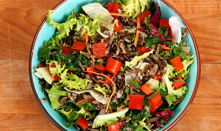 salatka-ryzowa