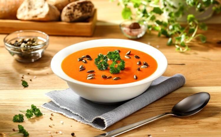 zupa-krem-z-marchewki