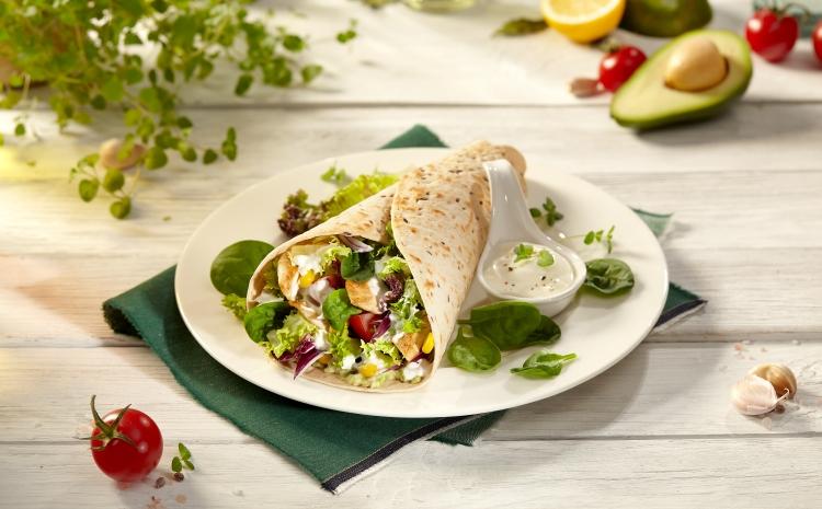 tortilla-z-kurczakiem-i-warzywami-2