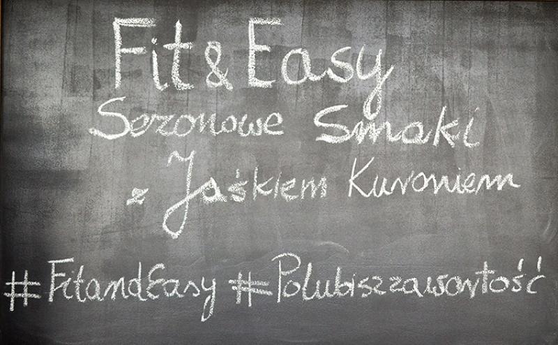 fit-easy-sezonowe-smaki-z-jaskiem-kuroniem