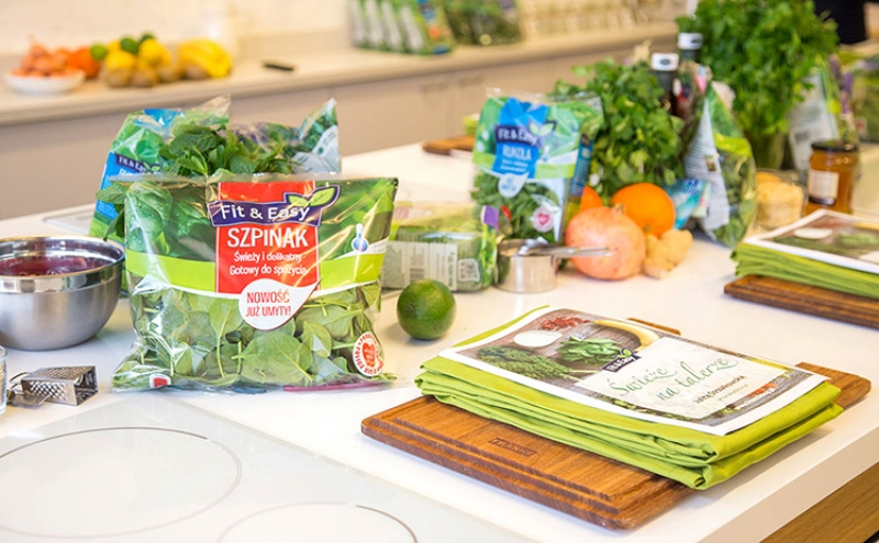 swieze-na-talerze-czyli-kulinarne-warsztaty-z-fit-easy